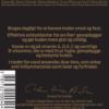 Nordic-Amber-Anti-Age-Body-Lotion-etiket
