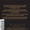 Nordic-Amber-Anti-Age-Face-Cleansing-Gel-etiket
