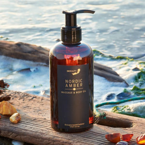 Nordic-Amber-Massage-Body-Oil