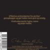 Nordic-Amber-Massage-oil-etiket