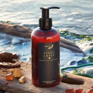 Nordic-Amber-Shampoo_1