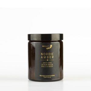 Anti-Age-Scrub-Mask-Face-Body-1000x